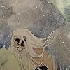 MBloodriver's avatar