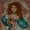 MBM1996's avatar