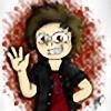 MbMatt's avatar
