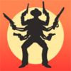 MBMaverick22's avatar
