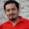 mbojorquez's avatar