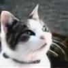 Mbomsa's avatar