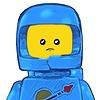 Mboogy's avatar