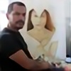 Mbordones's avatar
