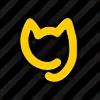 mborowiec's avatar