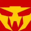 MBouillot's avatar