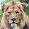 mbphotograpy's avatar