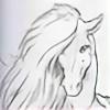 mbridge1965's avatar