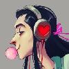 mbrisaart's avatar