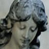 mbrummell's avatar