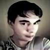 mbrv4ever's avatar