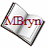 MBryn's avatar