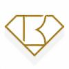 MBSuperb's avatar
