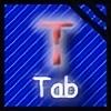 mbTab's avatar