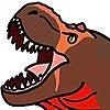 MBtooth's avatar