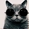 MBuddygirl's avatar