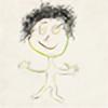 mburleigh8's avatar