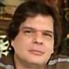 MBusch's avatar