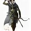 mbutler12's avatar