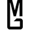 mbwd's avatar