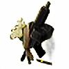 MBXL's avatar