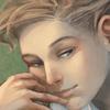 MByak's avatar