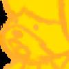 MBychowski's avatar