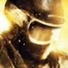 MC-Blarg's avatar
