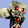 MC-Dread's avatar