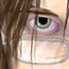MC-Fischpaste's avatar