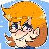MC-Genni's avatar