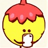 Mc-Johnstable's avatar