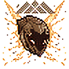 MC-Katanga's avatar