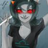 Mc-L0vin's avatar