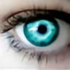 mc-patricias's avatar