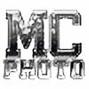 MC-Photo's avatar
