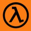 Mc-Portal's avatar