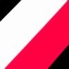 Mc-Rayz's avatar