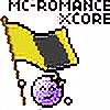 MC-RomancexCore's avatar