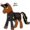 Mc-Wish's avatar