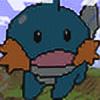 MC13illy's avatar