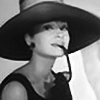 mc1505devia's avatar