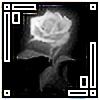 MC36214's avatar