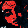 mc3xisdead's avatar