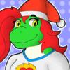 MC4E84's avatar