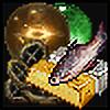 MC847's avatar
