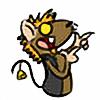 mca-jabberwok's avatar
