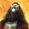 mcadamico's avatar