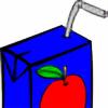 mcadney's avatar