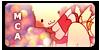 MCAdoptables's avatar